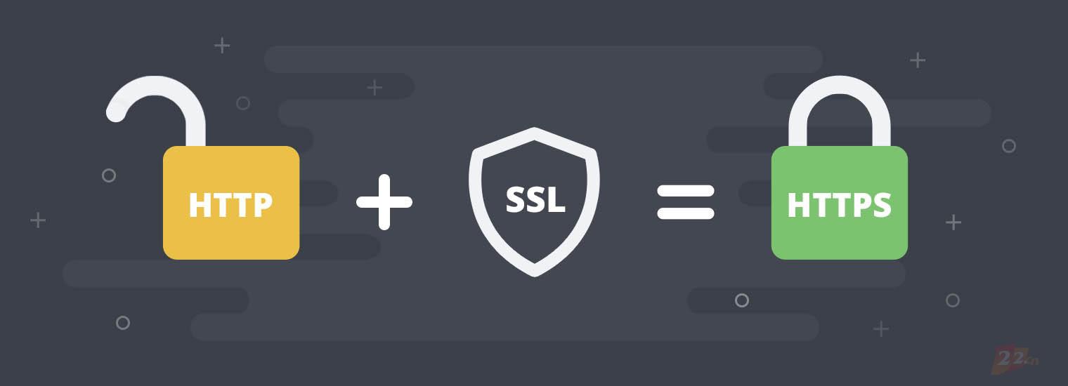 """SSL证书的这些误区你""""踩""""了吗?-玖居暗巷"""