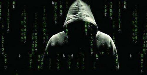 中小站长如何防范黑客攻击,避免网站遭受损失?-玖居暗巷