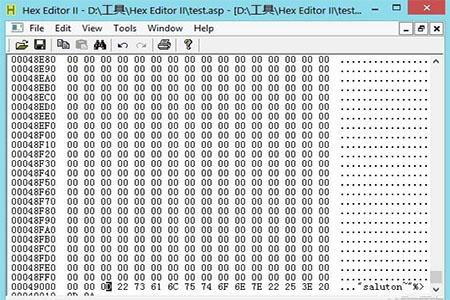 Css代码中color属性的几种常见用法及区别-玖居暗巷