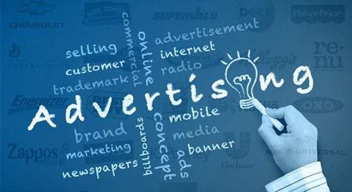 互联网广告投放有哪9种投放形式?-玖居暗巷